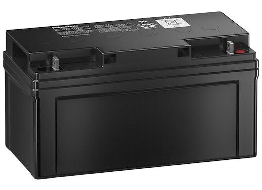 Panasonic LC-T1270P