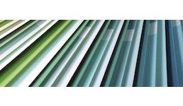 Kunststoff Profil-Extrusion