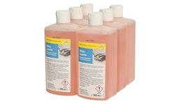 Witty-Lavalin - Perfekte Ergänzung zu Händedesinfektion