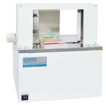 Tischbanderoliermaschine ATS-MSP 240