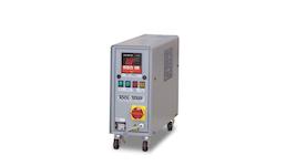 MiniTemperiergerät TT-170 L