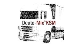 Deuto Mix® KSM
