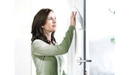 Fenstersysteme Kundenbetreuung