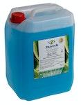 Blue Clean Wischpflege 10L ( Gebäudereinigungsmittel Gebäudereinigungsbedarf )
