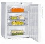 Liebherr FKUv 1610-22 Premium Umluftkühlschrank