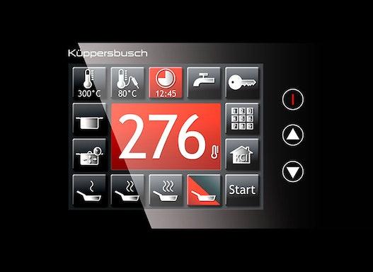 Grafik und Interface Design