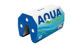 Aquavital Typ 3
