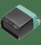 Distanzsensor VDM100-300-SSI/G2