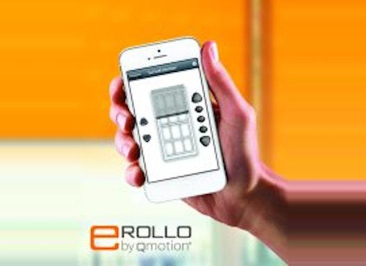 eRollo - die Innovation