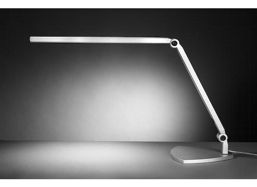 LED Tischleuchte Take 5  | Arbeitsplatzleuchte