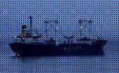 Seefracht (Import & Export)