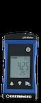Präzises pH-Messgerät