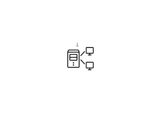 Managed IT-Service - Server Basis