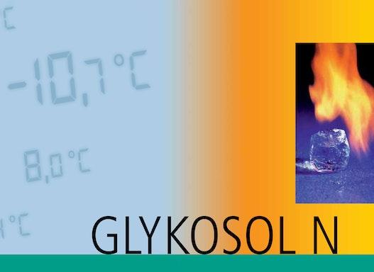 GLYKOSOL N