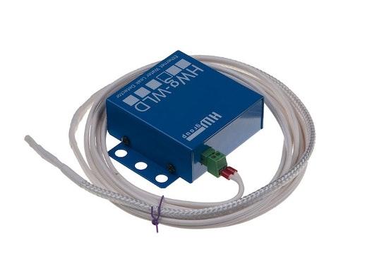 HWG IP-Wassermelder