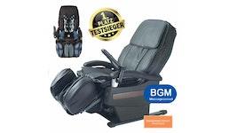 BGM-Massagesessel MZD-business