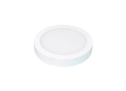 LEDAXO LED-Wand- und Deckenleuchte 03, 04, 05, 06
