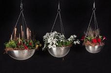 Blumentöpfe, Schalen & Dekoratives
