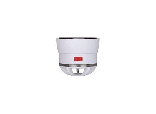 S10-1-2000 Cautiex Hitzemelder Invisible 10Y Heat