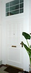 Türen – Türen und Tore...