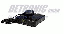 Motorola DM4400e (enhanced)