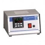 Temperaturregler TC 002
