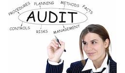 Zertifizierung von Qualitätsmanagementsystemen