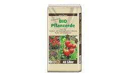 ERDENPROFI Bio - Pflanzerde