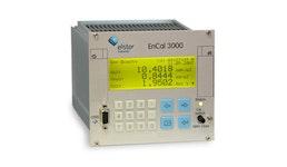 EnCal 3000 Steuergerät