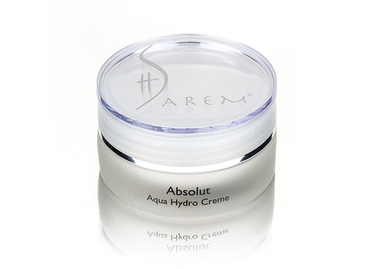 Absolut Aqua Hydro Creme, 50ml