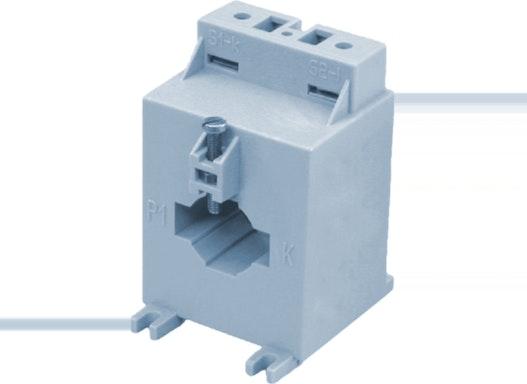 S.T.E.  Aufsteck -Stromwandler  TC32  von 50 - 500 Amp. lieferbar