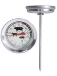 ontacto 7876/050 - Bratenthermometer