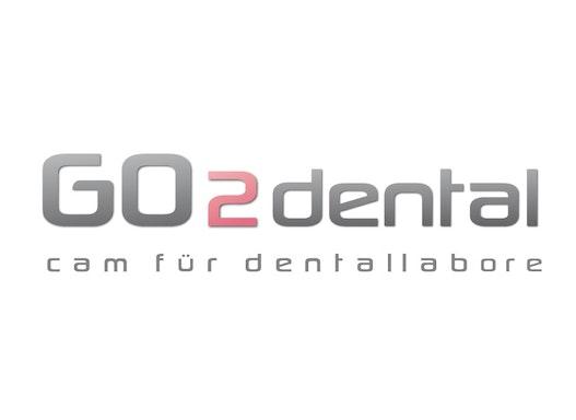 GO2dental