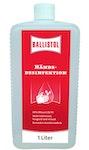 12l Händedesinfektionsmittel Ballistol
