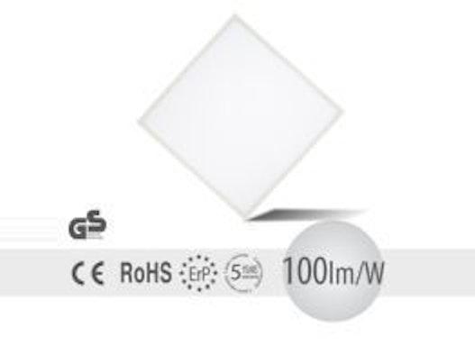 Panel - LED Panel Basic 600x600