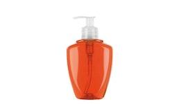 Seifen-Spender PU-0041 300 ml