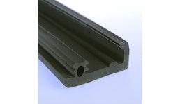 Elastomerprofile / Sonderprofile / Kunststoffprofile