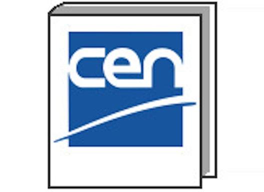 Druckbehälterberechnungen nach DIN EN 13445 - Grundpaket