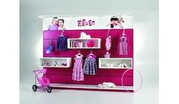 .vendo - das Shop in Shop System