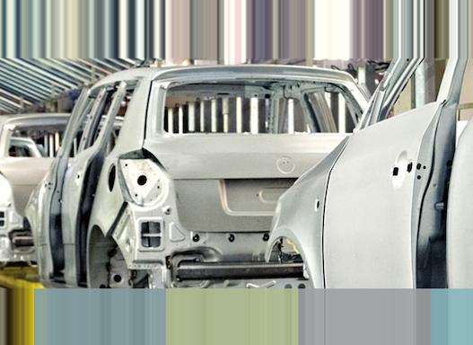 Anlagen- und Automatisierungstechnik