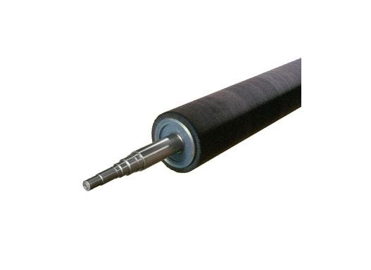 DBS-Spiralwalzenbürsten Typ 220 & 221