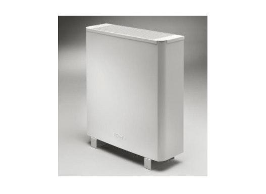 AL310FC- Luftreiniger