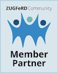 ZS ZUGFeRD (for Transform)