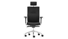 Bürodrehstuhl - Schreibtischstuhl Startup2 von fm