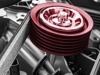 Hybride Metall-Kunststoffprodukte