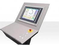 NC- und CNC-Steuerungstechnologie für Biegemaschinen