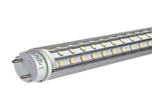 LED-Röhre-MV220