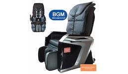 BGM-Massagesessel mit Münzbetrieb MDZ 30