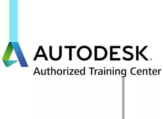 Autodesk-/CAD-Seminare, bundesweit