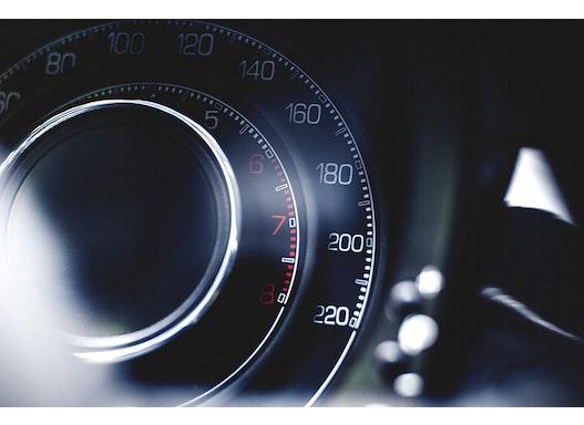 Lösungen Automotive Thermotransfer oder Laser?